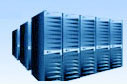 ����N200��windows server 2003��